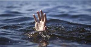وفاة شاب غرقا في بركة ماء بحوية البلاونة بمادبا