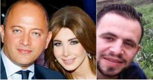 تصريح ناري من محامية قتيل نانسي عجرم