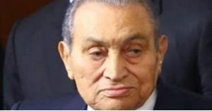علاء مبارك ينشر وصية والده حسني مبارك ويكشف أخر مطالبه
