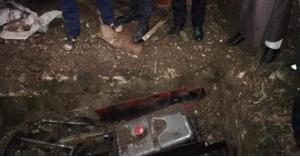 أغرب حادثة سرقة في الأردن.. صور وتفاصيل