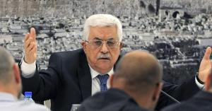 إعلان حالة الطوارئ في فلسطين بسبب كورونا