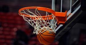 كورونا يوقف نشاطات السلة الأردنية