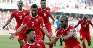 تأجيل تصفيات كأس العالم 2022