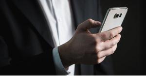 خطر يهدد أكثر من مليار هاتف أندرويد