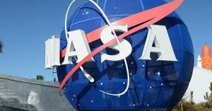 كورونا يصل إلى ناسا