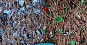 قرار مرتقب حول الحضور الجماهيري لمباريات الأردن