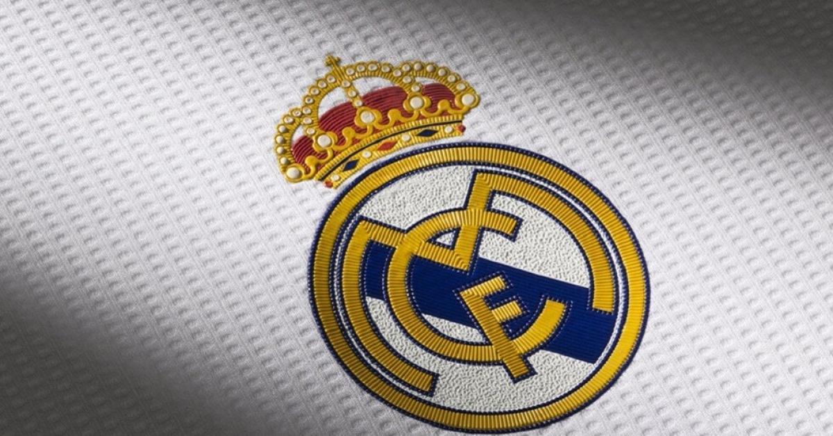 أول إصابة بكورونا بين لاعبي ريال مدريد