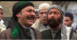 مسلسلات رمضان في أزمة بسبب كورونا
