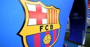 برشلونة يخطط للتعاقد مع 4 لاعبين