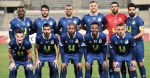 تأجيل جميع مباريات كأس الاتحاد الآسيوي