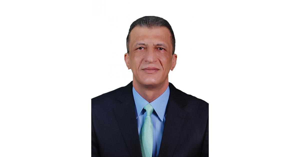 وزارة التربية والتعليم.. الإنجازات في ظل الأزمات
