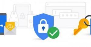 9 نصائح لحماية خصوصيتك على الإنترنت خلال انتشار كورونا