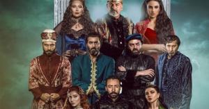 مع انتشار كورونا .. هل ستعرض مسلسلات في رمضان 2020؟