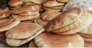 دعم الخبز 2020.. تصريح هام من الحكومة
