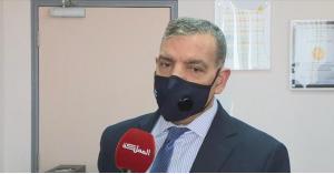 توقع وصول 200 جهاز تنفس للأردن