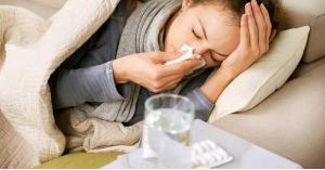 كيف يموت الإنسان من الإنفلونزا؟