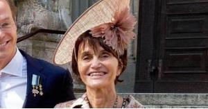 وفاة أول عضو بعائلة ملكية بسبب كورونا