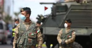 الحكومة: إجراءات احترازية جديدة ضد كورونا