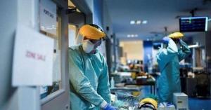كورونا يحصد أصغر ضحية في أوروبا