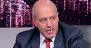 ماهر أبو طير يكتب: لا تحرقوا هؤلاء الوزراء