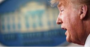 ترامب يحذر الأميركيين