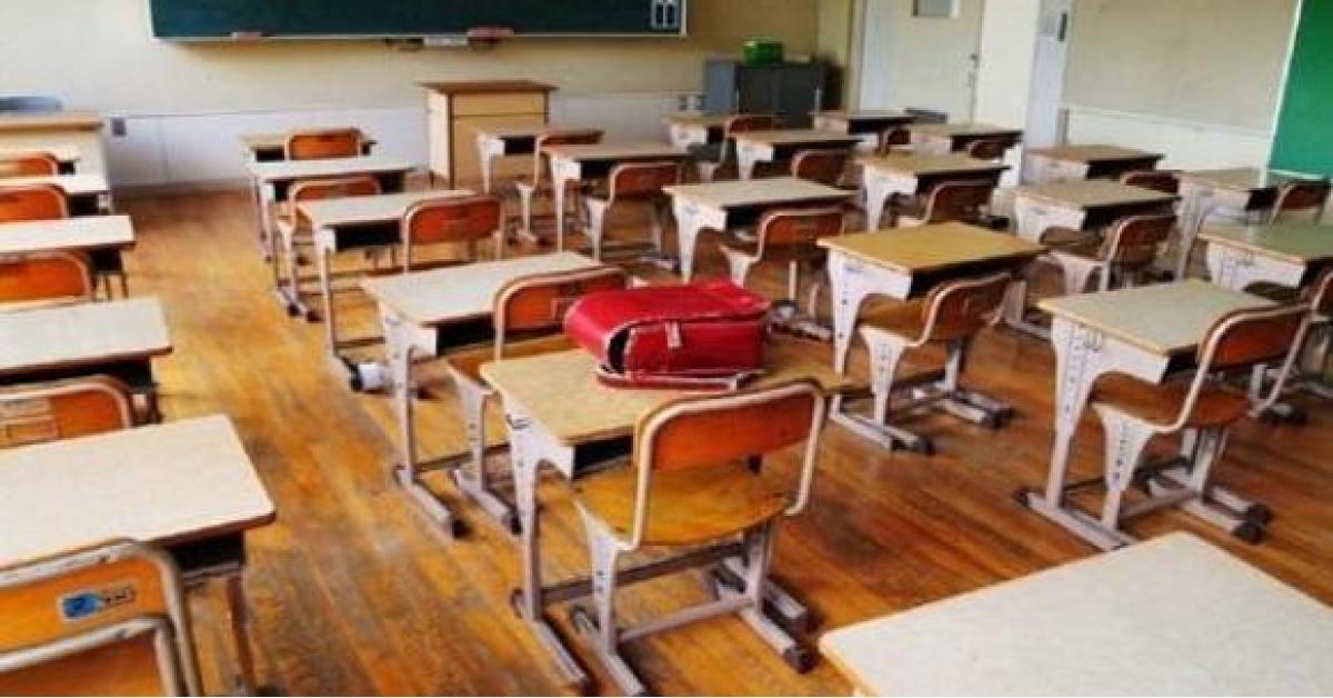 ما مصير الفصل الدراسي الثاني لطلبة المدارس في الأردن؟