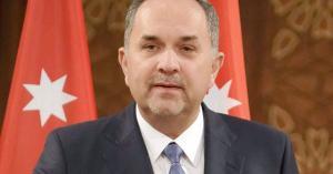 وزير العدل يشرح المقصود بأمر الدِّفاع 5 وتجميد المدد القانونية خلال العطلة الرَّسمية