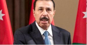 تصريح هام من وزير التربية بخصوص الامتحانات المدرسية