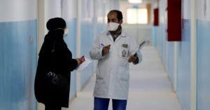 18 مليون دينار مجموع التبرعات لوزارة الصحة