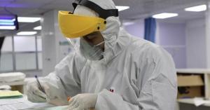 وزير الصحة : تسجيل 4 حالات جديدة في المملكة