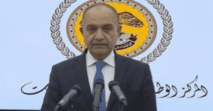 العضايلة يعلق على حظر الجمعة