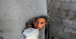 بسبب كورونا .. الفقر يهدد 8 ملايين عربي