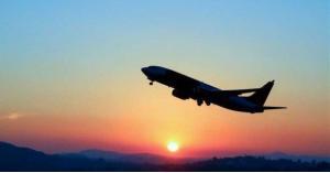 الأردن يفتح مجاله الجوي لنقل عراقيين إلى بغداد