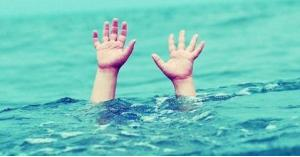 وفاة شاب وطفل غرقا بالأغوار الجنوبية
