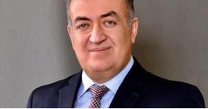 منصور عن كورونا: التسرع بإعلان النصر ليس حكمة