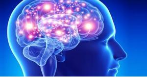 علماء يكشفون أعراضا جديدة لكورونا في الدماغ