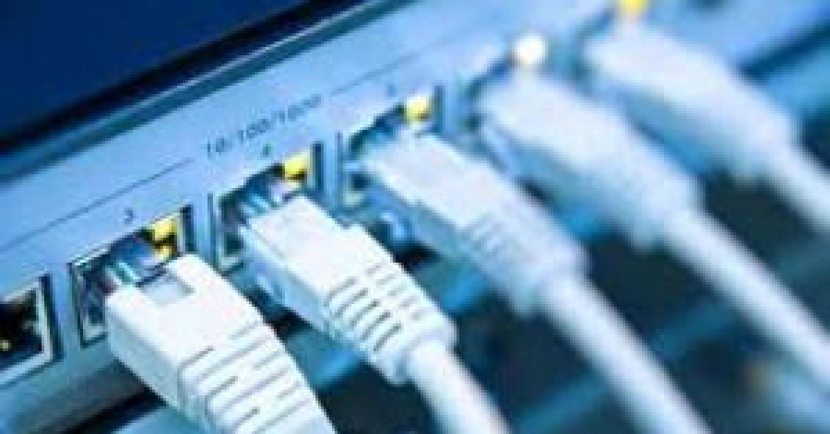 بطء في شبكة الانترنت في غالبية محافظات المملكة