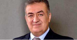 مدير مركز الحسين للسرطان ينشر