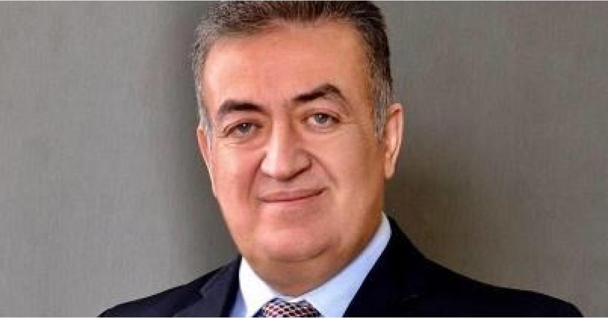 """مدير مركز الحسين للسرطان ينشر """"صورة مرعبة"""" لرئتي مصاب بكورونا .. شاهد"""