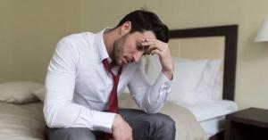كيف تحافظ على صحتك النفسية في زمن كورونا؟