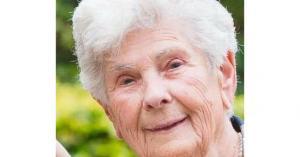 وفاة مسنة بكورونا رفضت جهاز التنفس لمنحه لشاب