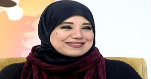 بالفيديو.. طبيبة عربية تعلن اكتشافها علاجا لفيروس كورونا