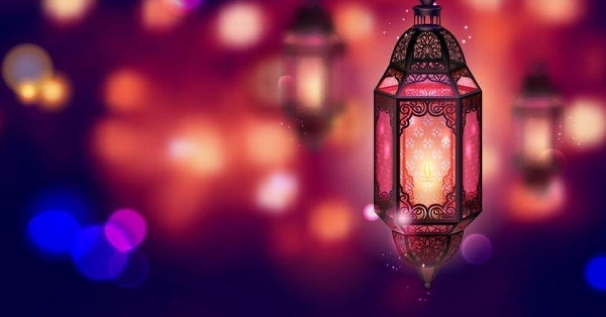 صحفي سعودي: لا رمضان هذا العام