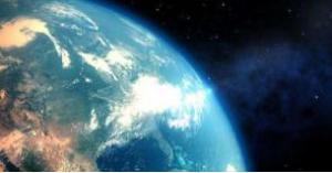 كورونا جعل الأرض أقل عرضة للزلازل