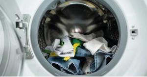 كيف تغسل ملابس مريض كورونا؟