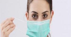 باحثون يحددون مدة بقاء فيروس كورونا على الكمامات