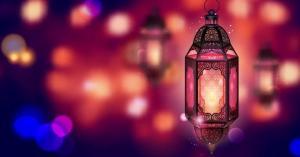هام من الحكومة حول الدوام في رمضان ورواتب العاملين
