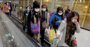 هل أخفت الصين معلومات كانت كفيلة بإنقاذ البشرية من مأساة وباء كورونا؟