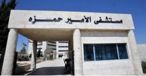 مدير مستشفى حمزة: لم نعلن عن وفاة سابعة