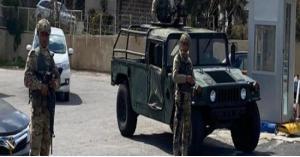 توصيات جريئة في الأردن: خفضوا رواتب النواب والوزراء
